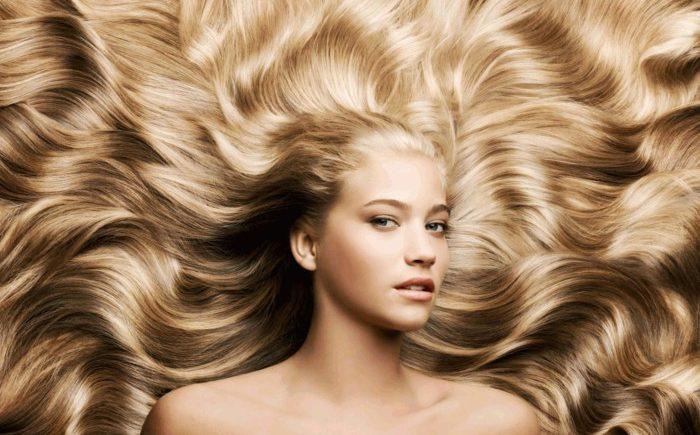 Gari mati un kā tos audzēt